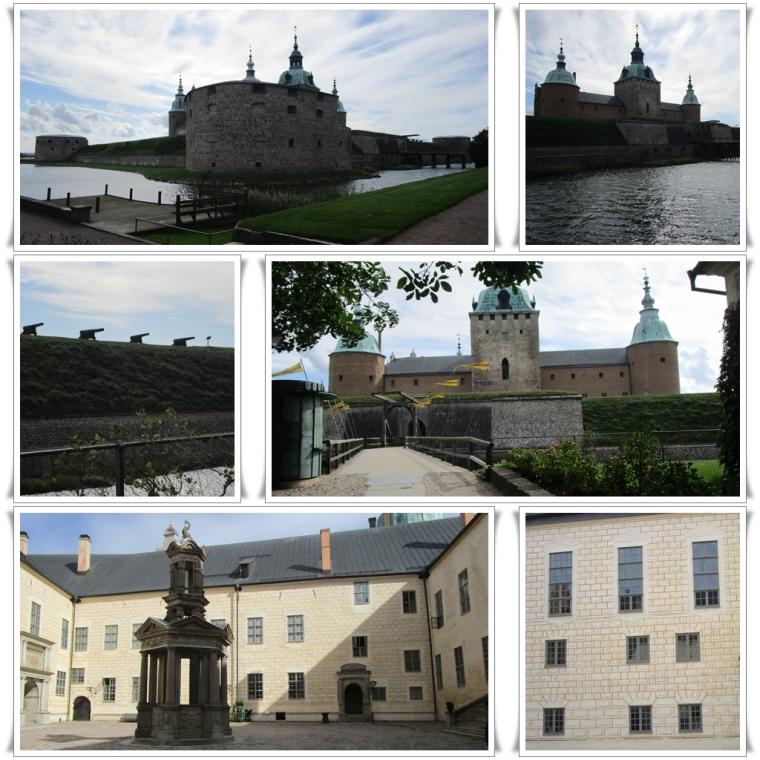 Kalmar Schloss_curl05