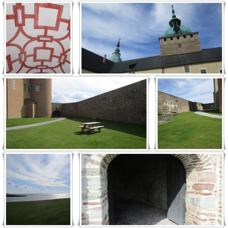 Kalmar Schloss_curl05a