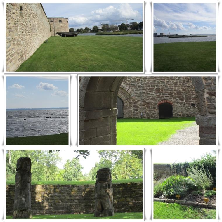 Kalmar Schloss_curl05b