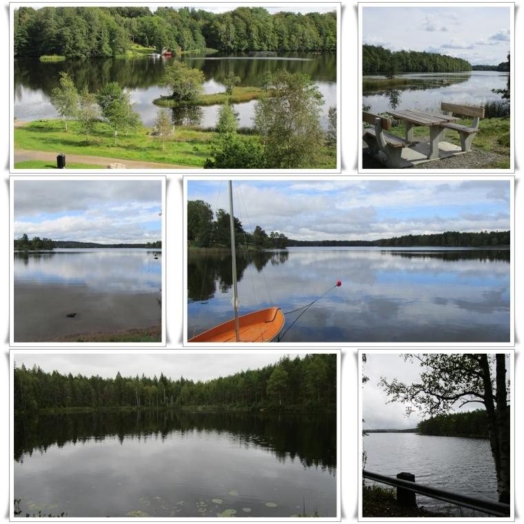 Schweden Seen_curl05