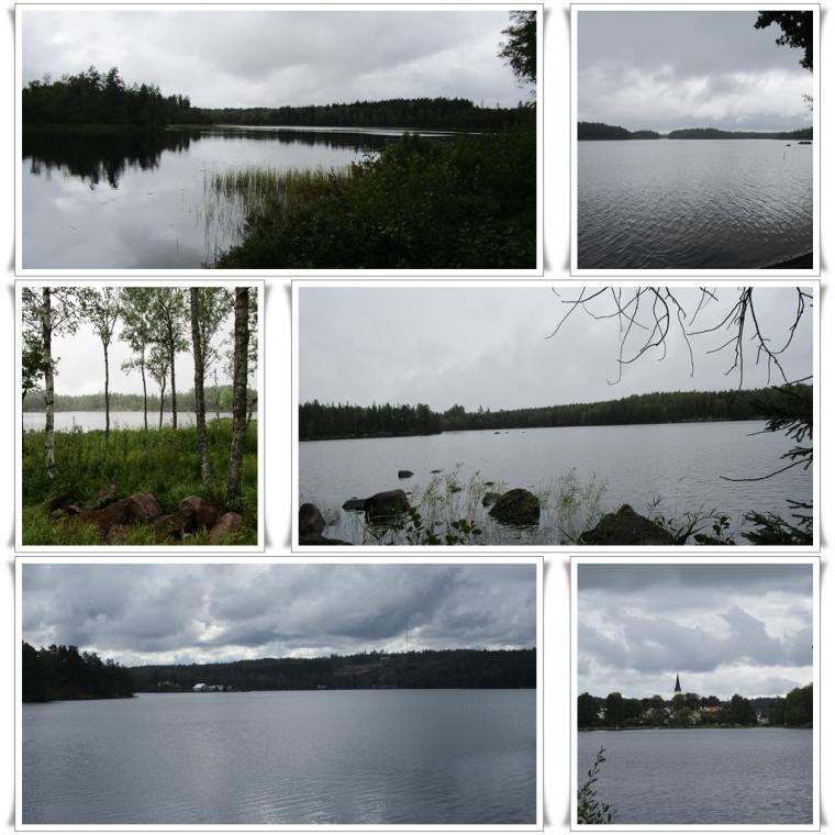 Schweden Seen_curl05_a