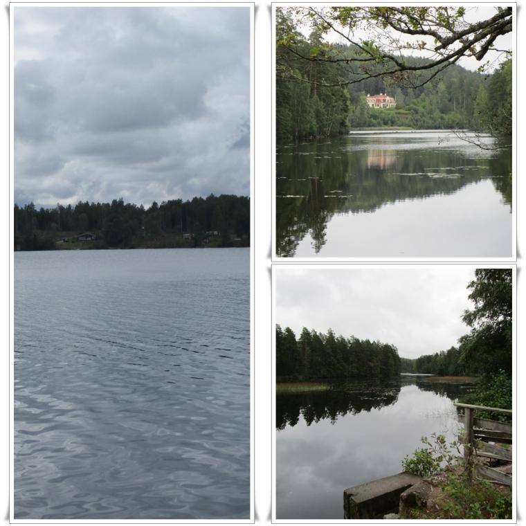 Schweden Seen_curl05_b