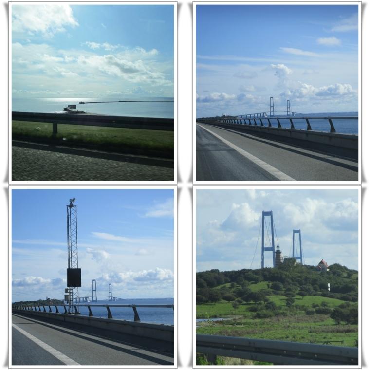 Storebælt-Brücke_curl06
